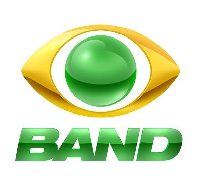 Assistir agora ao vivo o Canal BAND de links da internet