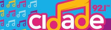 Ouvir agora ao vivo a rádio FM CIDADE 92,1 de Porto Alegre online no Guia Rádios RS maisPERTO.