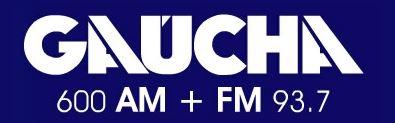 RADIO GAUCHA AO VIVO RS ONLINE FM AM OUVIR GRENAL