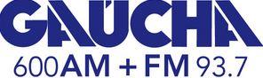 FUTEBOL AO VIVO NA GAÚCHA AM FM / GRÊMIO X INTERNACIONAL