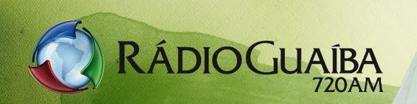 Ouvir agora ao vivo a Rádio Guaíba AM 720 e FM 101,3 de Porto Alegre online no Guia Rádios RS,