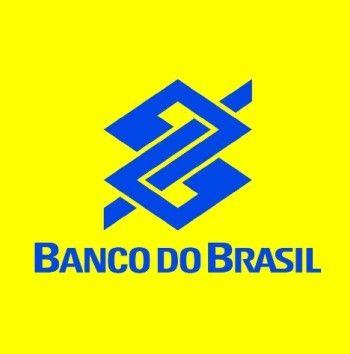Banco do Brasil / Agência Canoas, RS