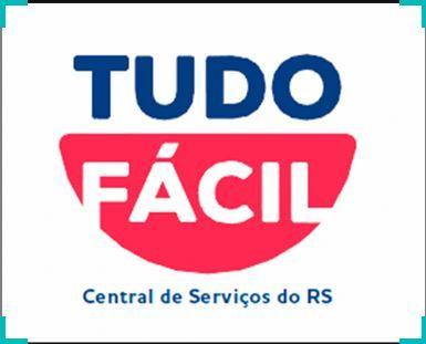 Detran de Porto Alegre / Tudo Fácil RS